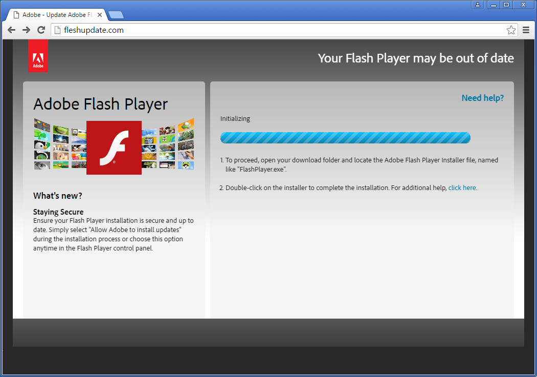 fake-flash-player-update_test